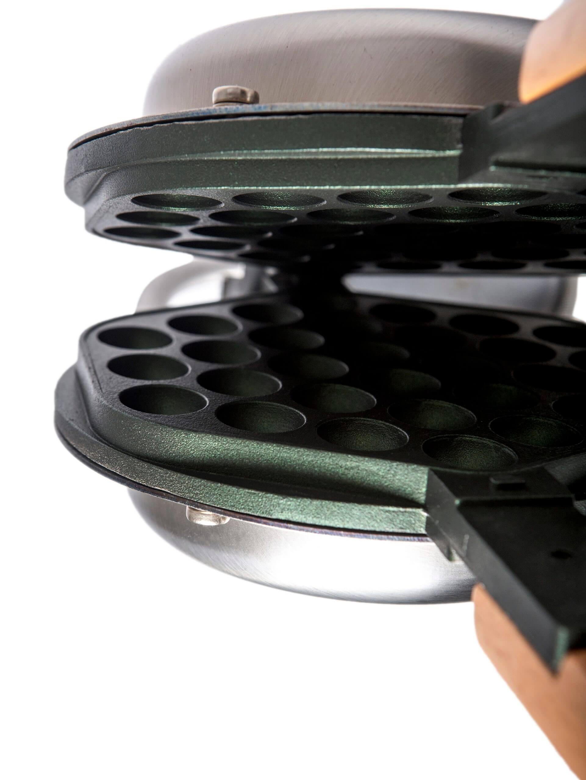 bubble-waffle-machine