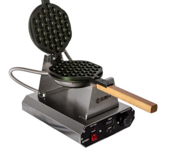 bubble-waffle-makinesi-eterna-scaled