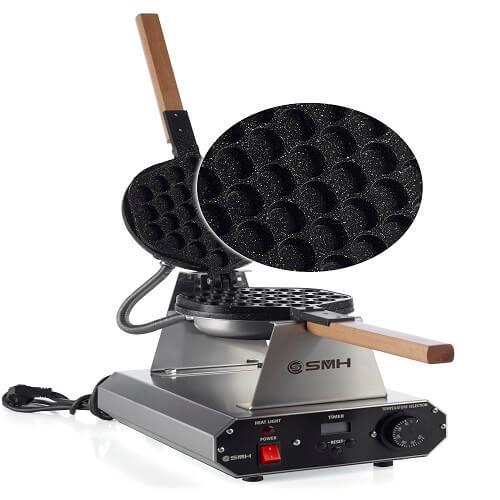 bubble-waffle-makinesi