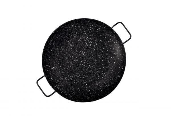 smh-granit-kavurma-saci-30-cm-2