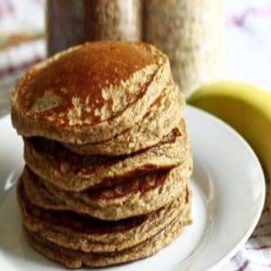 Yulaf-Unlu-Pancake-Tarifi-smhtrend